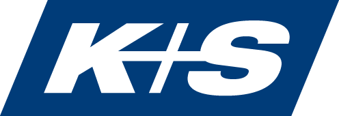 Logo der K+S Minerals and Agriculture GmbH