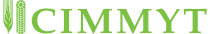 Logo of CIMMIT